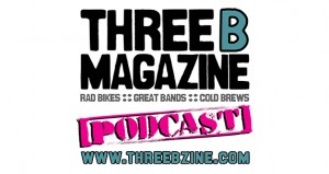 3BZine_PodcastSQ