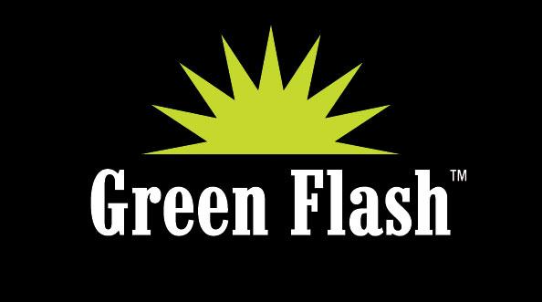 GF-logo-RGB-BG2